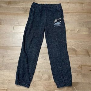 Kid's Roots Jogger